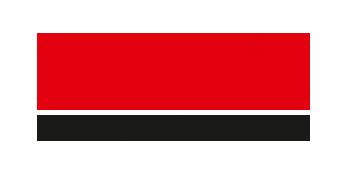 Denizli Güvenlik Kamera ve Alarm Sistemleri - Bilken Bilişim Notebook Tamir & Teknik Servis